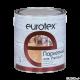 Лак паркетный EUROTEX Premium