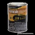 Клей универсальный 88-ЛЮКС