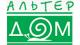 АльтерДом