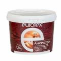 Аквалазурь EUROTEX