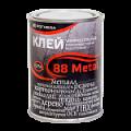 Клей универсальный 88-Metal