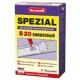 Клей для обоев Decoself Spezial S20
