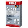 Клей для стеклообоев Pufas Glass