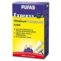 Клей для обоев PUFAS Экспресс