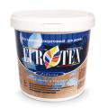 Лак защитно-декоративный EUROTEX